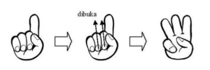 lambang-jarimatika-4