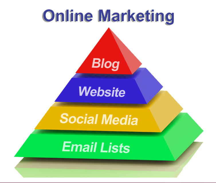 internet-marketing-4