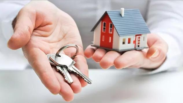 Ide Unik, Agen Properti Menjual Apartemen Via Media Sosial