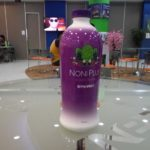 Agen Noni Plus di Sulawesi  Utara