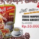 0856-1121-469 Jual Joa Coffee di Jakarta Hub. Bp. Andi