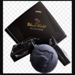 Jual Sabun Black Walet di Sulawesi Utara Hub. Bp Andi Hp. 0856-1121-469