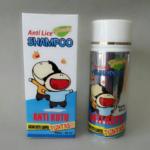 Jual Shampoo Kutu Anti Lice di Jakarta Hp. 0856-1121-469