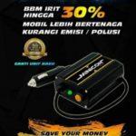 Jual Minicon di Surabaya Hubungi Bpk. Andi Hp. 0856-1121-469