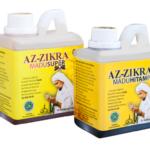 Agen Madu Az-Zikra di Cibitung Tambun Bekasi Hp 0856-1121-469