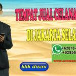 Jual Celana Sunat Dewasa di Tambun Hub Bp Andi Hp. 0878-8003-4852