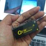 Jual Quwless di Bekasi hub Andi 0878-8003-4852