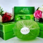 Jual Sabun Nasa Ershali untuk Jerawat di Bekasi 0878-8003-4852