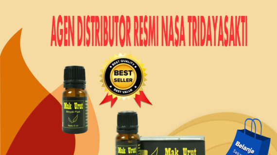 WA 0878-8003-4852 DISTRIBUTOR AGEN RESMI PRODUK NASA DI TAMBUN SELATAN BEKASI