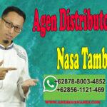 Agen Distributor Resmi Nasa Tambun