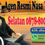 Agen Resmi Nasa Tambun Selatan 0878-8003-4852