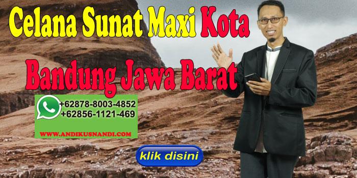 Agen Celana Dalam Sunat Dewasa di Jakarta Hub Bp. Andi 0878-8003-4852 (WA/XL)