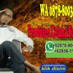 WA 0878-8003-4852 Produsen Celana Sunat Bekasi