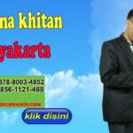 Jual Celana Khitan di Yogyakarta