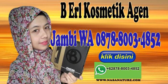 B Erl Kosmetik Agen jambi WA 0878-8003-4852