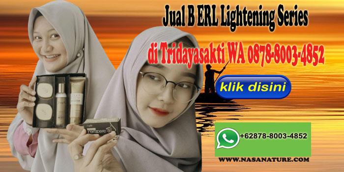 Jual B ERL Lightening Series di Tridayasakti WA 0878-8003-4852
