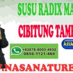 WA 0878-8003-4852 Moreskin Clean & Glow Agen Nasa Cibitung Tambun