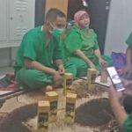 Agen Berlemon di Bekasi Hub Wa 0878-8003-4852