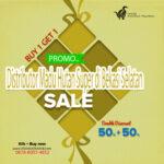 WA 0878-8003-4852 Distributor Madu Hutan Super di Bekasi Selatan