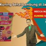 WA 0878-8003-4852 Jual Madu Kuning Sehat Lambung di Jakarta Timur