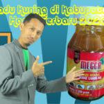 Jual Madu Kuning di Kabupaten Bekasi – Harga Terbaru 2020