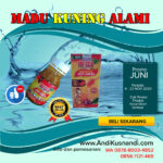 Jual Madu Kuning Alami Hub WA 0878-8003-4852