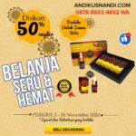 Jual Sunpro di Bekasi Timur Hub Wa 0878-8003-4852