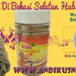 Jual Qusthul Hindi Di Bekasi Selatan Hub WA 0878-8003-4852