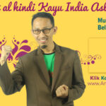 Qusthul Hindi Qist al hindi Kayu India Asli Import Dari Arab – Herbal