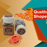 Qusthul Hindi Shopee
