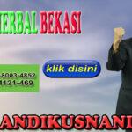 Agen Herbal Bekasi Hub Wa 0878-8003-4852